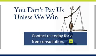 Contact us today for a free consultation.